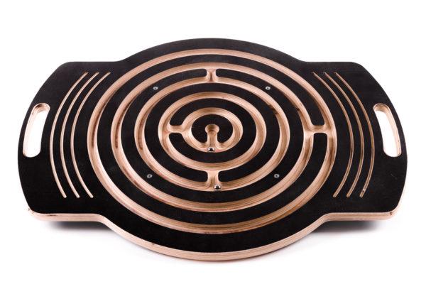 balansir-labirint-HugME