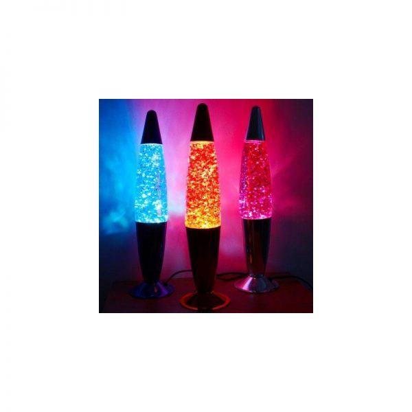 lava-lampa