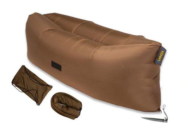 Ламзак диван-гамак для отдыха и сенсорной интеграции