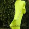 body-chulok-HugME-vid3