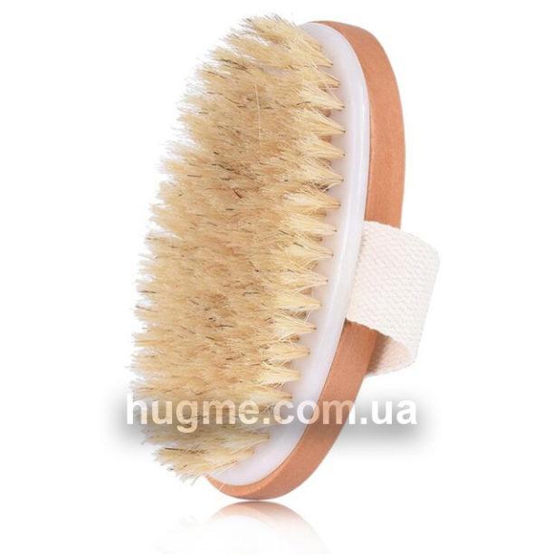 Wilbarger-brush-vid1