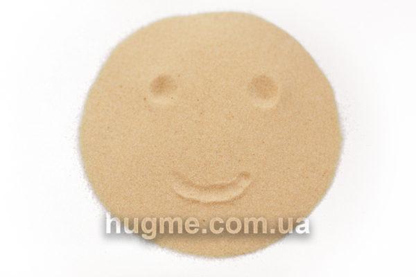 песок для песочной анимации, юнгианской песочницы, песочной терапии